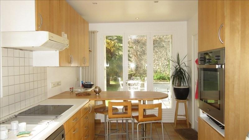Vente maison / villa La ferte alais 392000€ - Photo 3
