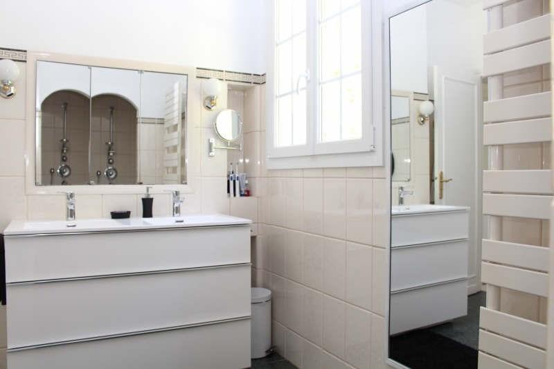Deluxe sale house / villa Lamorlaye 745000€ - Picture 6