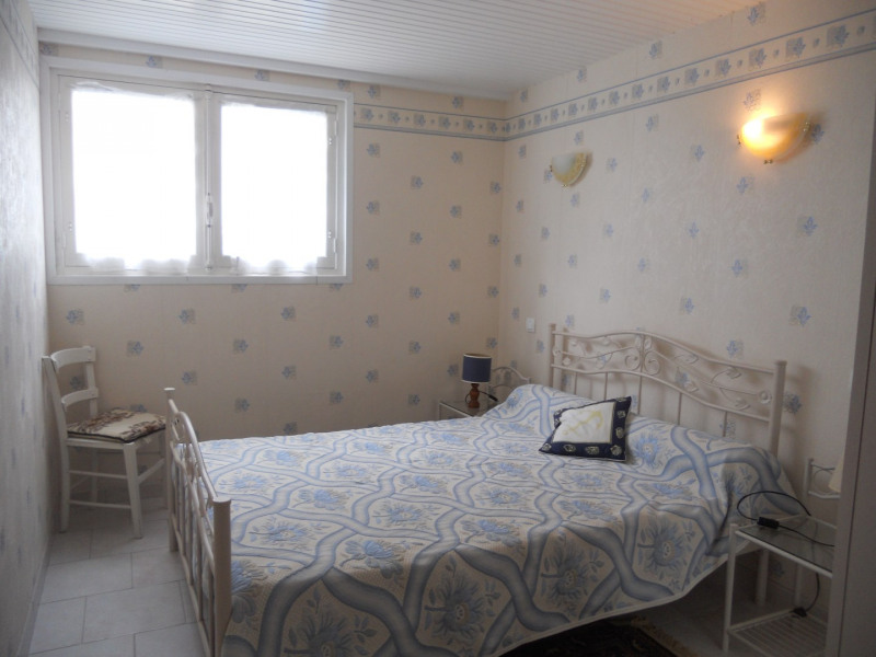 Location vacances appartement Royan 594€ - Photo 4
