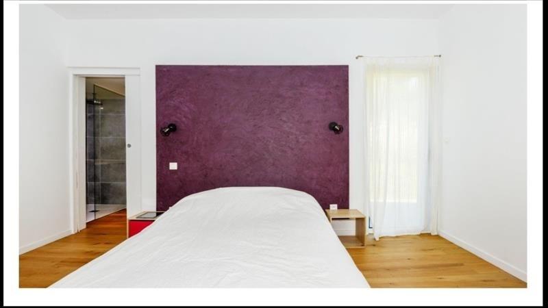Vente maison / villa St pee sur nivelle 465000€ - Photo 7