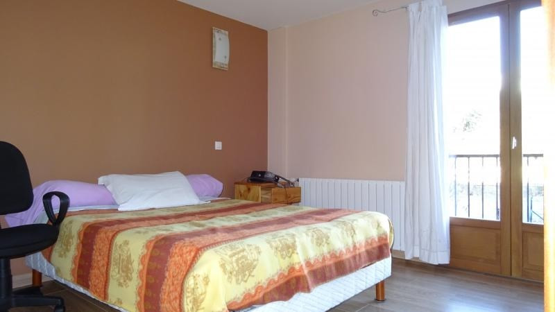 Vente appartement St bonnet en champsaur 174 000€ - Photo 5
