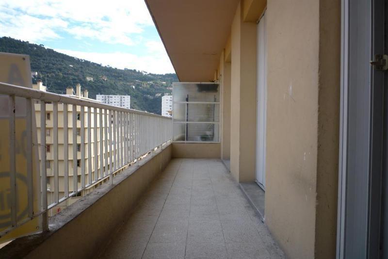 Vendita appartamento Nice 180000€ - Fotografia 2