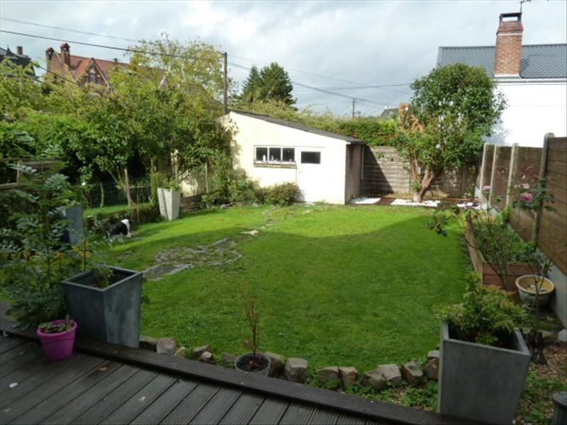Vente maison / villa Bethune 179500€ - Photo 5