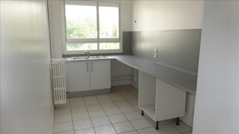 Location appartement Garches 1 550€ CC - Photo 7