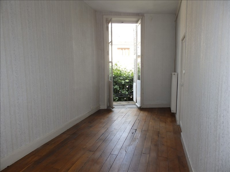 Location maison / villa Moulins 750€ CC - Photo 8