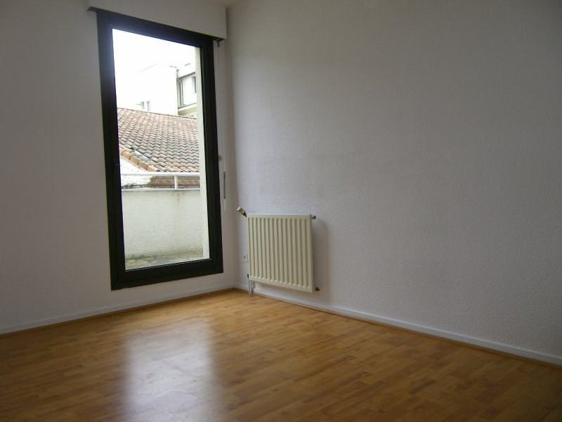 Rental apartment Agen 600€ CC - Picture 5
