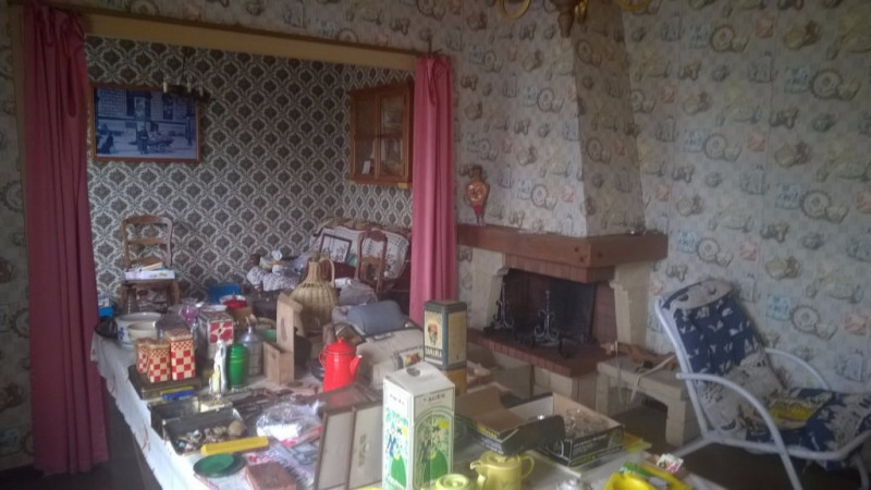 Vente maison / villa St christophe sur dolaison 157500€ - Photo 3