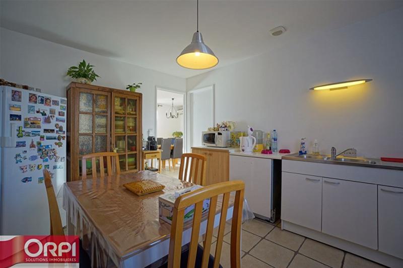Vente maison / villa Vernon 222000€ - Photo 4