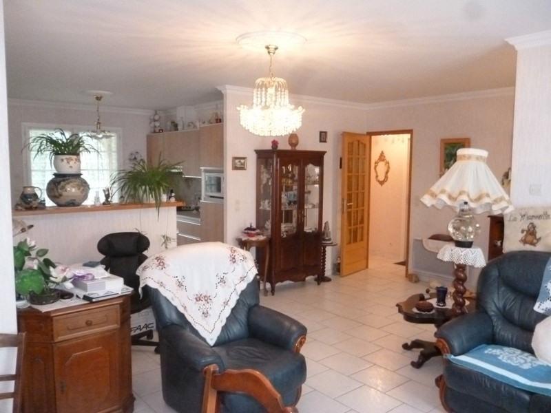 Vente maison / villa Bergerac 250000€ - Photo 6