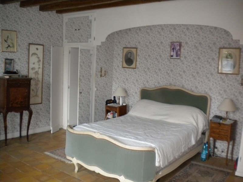 Vente maison / villa Vendome 227000€ - Photo 6