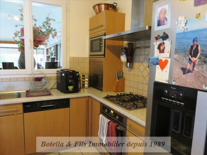 Sale house / villa St remeze 452000€ - Picture 11