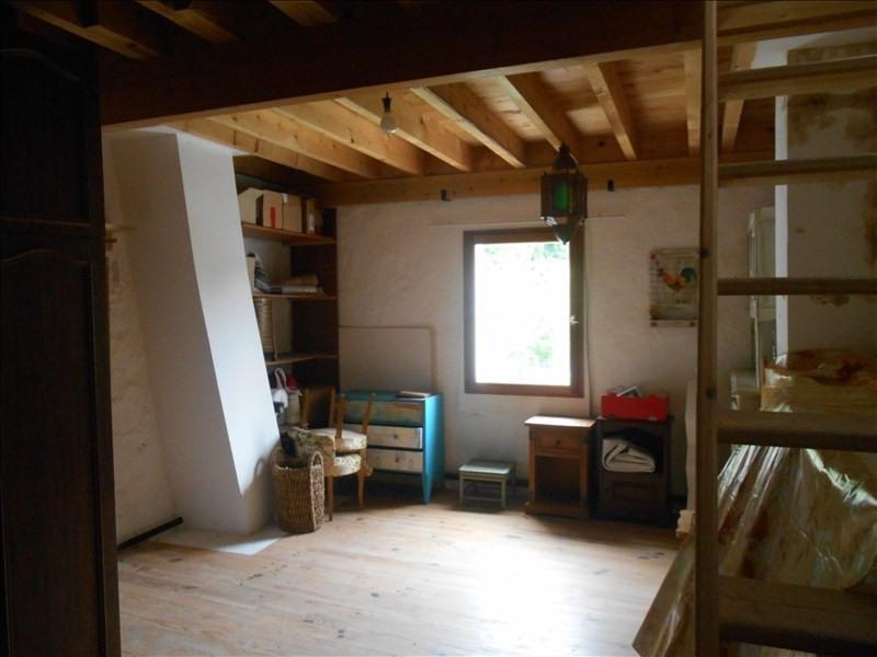 Sale house / villa Sammeron 220000€ - Picture 9