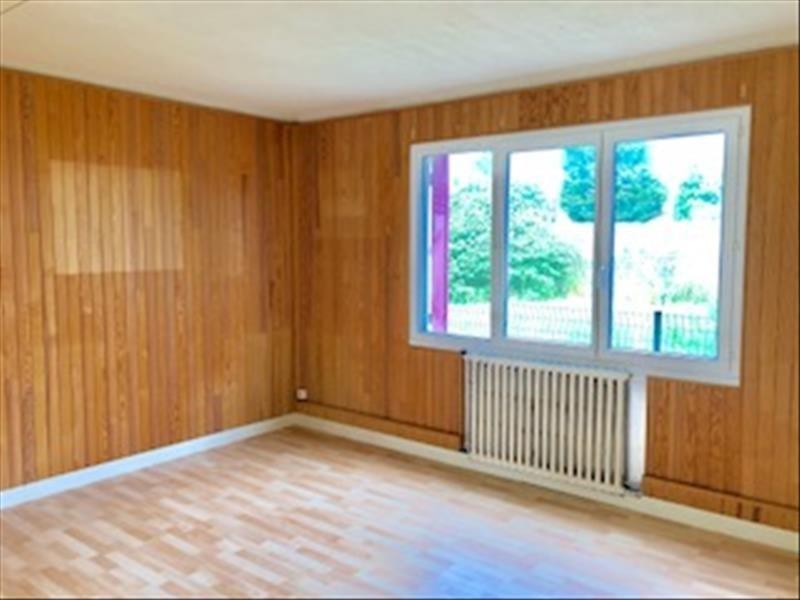 Vente maison / villa St brieuc 96175€ - Photo 4