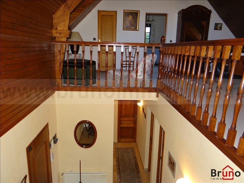 Verkoop van prestige  huis Le crotoy 629000€ - Foto 9