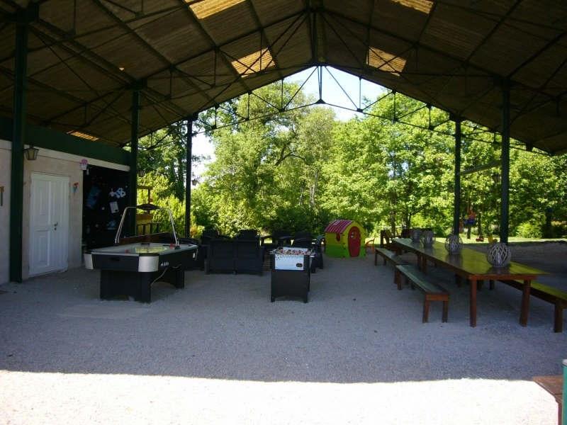 Sale house / villa St pardoux la riviere 577500€ - Picture 6