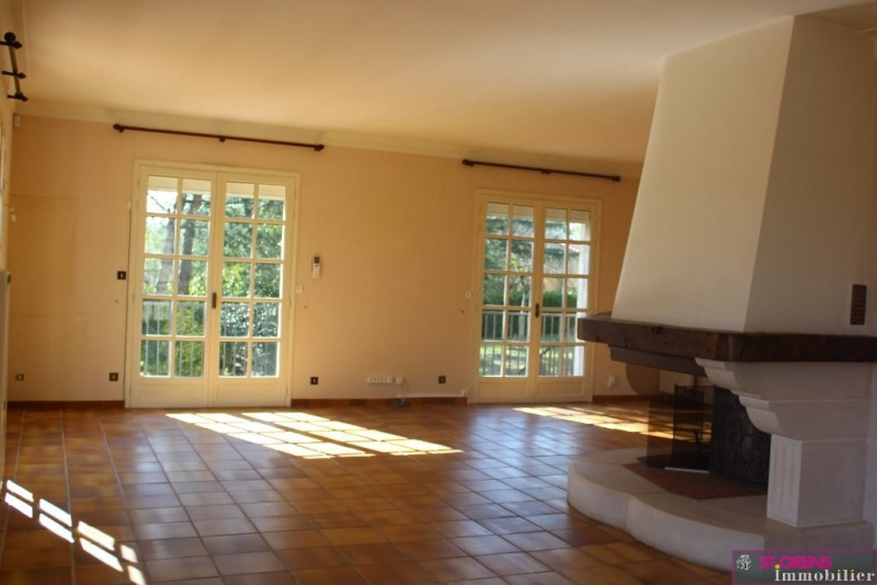 Sale house / villa Vigoulet-auzil 518 000€ - Picture 2