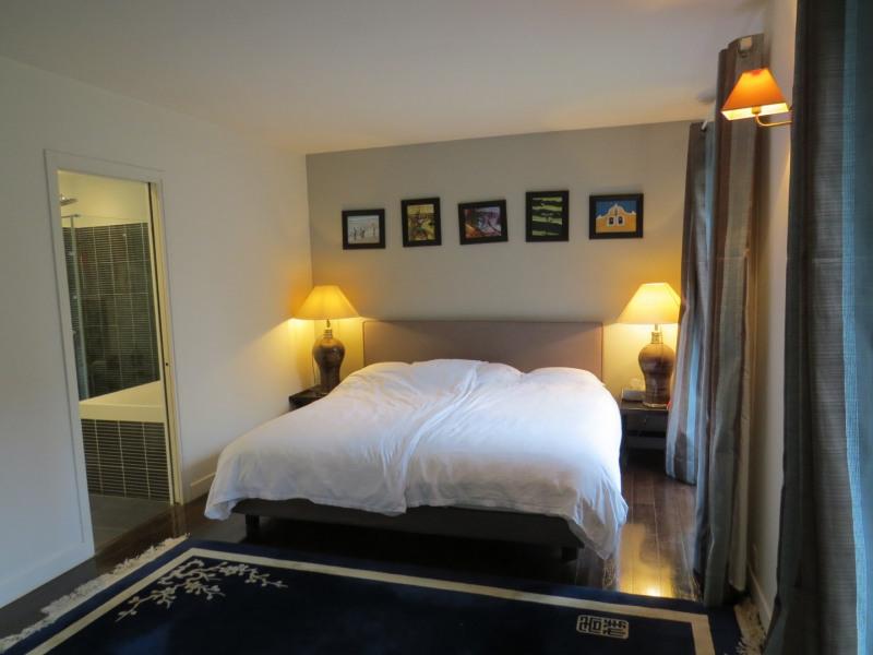 Deluxe sale house / villa Maisons-laffitte 1590000€ - Picture 16
