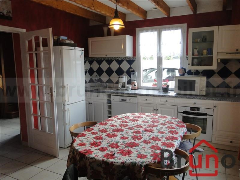 Vente maison / villa Rue 209 500€ - Photo 5