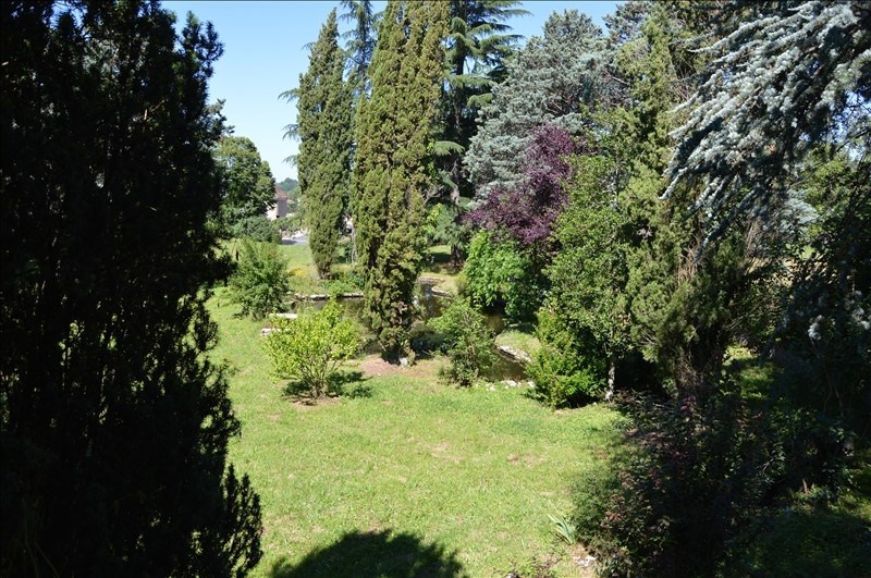 Vente maison / villa Figeac 349 000€ - Photo 7