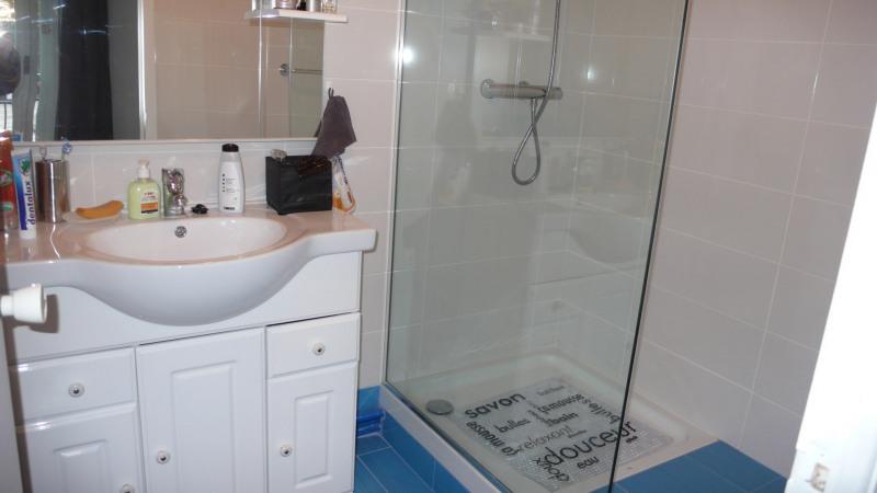 Rental apartment Saint-jean-de-luz 552€ CC - Picture 4