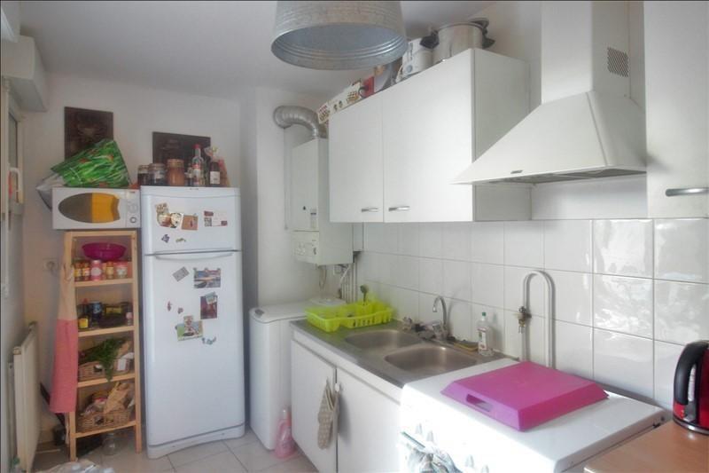 Verhuren  appartement Avignon 560€ CC - Foto 4
