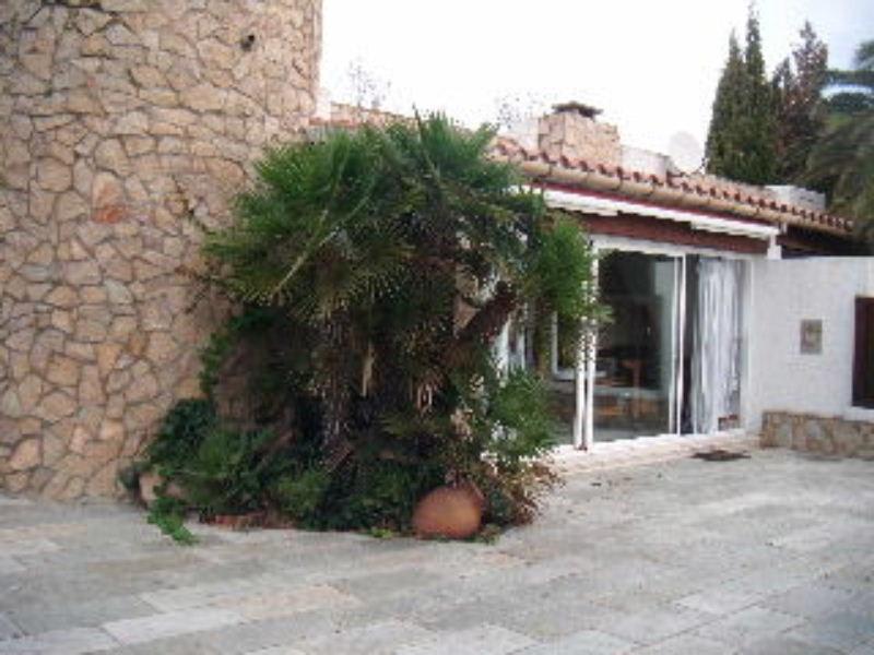 Venta  casa Roses santa-margarita 525000€ - Fotografía 4
