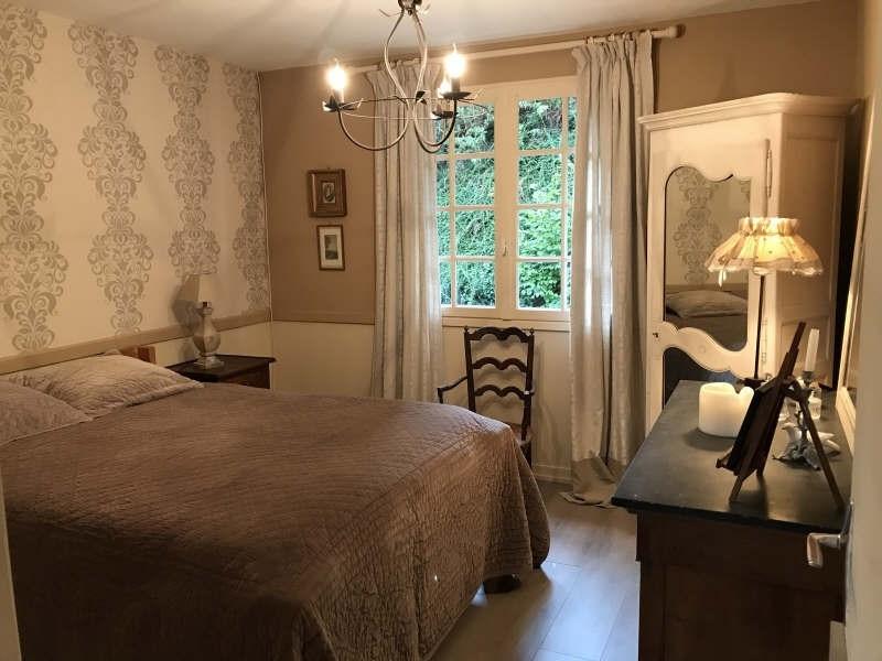 Sale house / villa Feugeres 261250€ - Picture 9