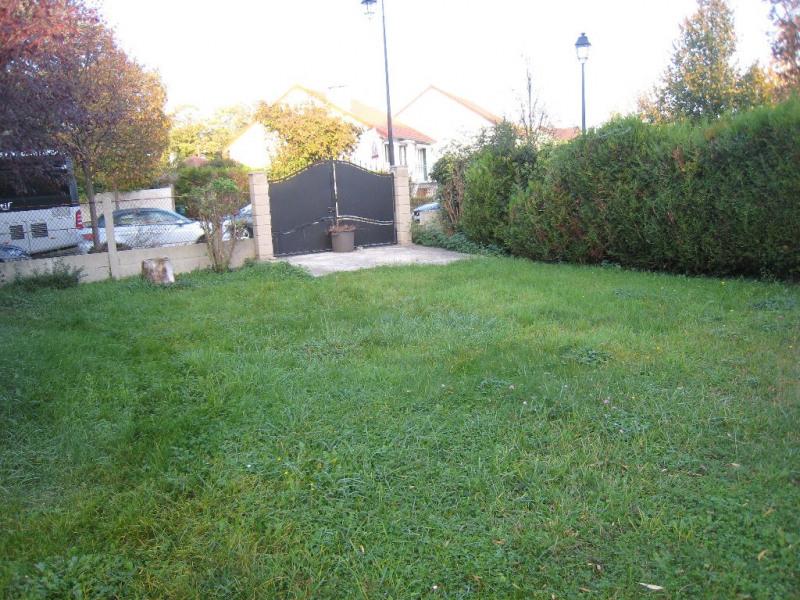 Vente terrain Maurecourt 234000€ - Photo 2
