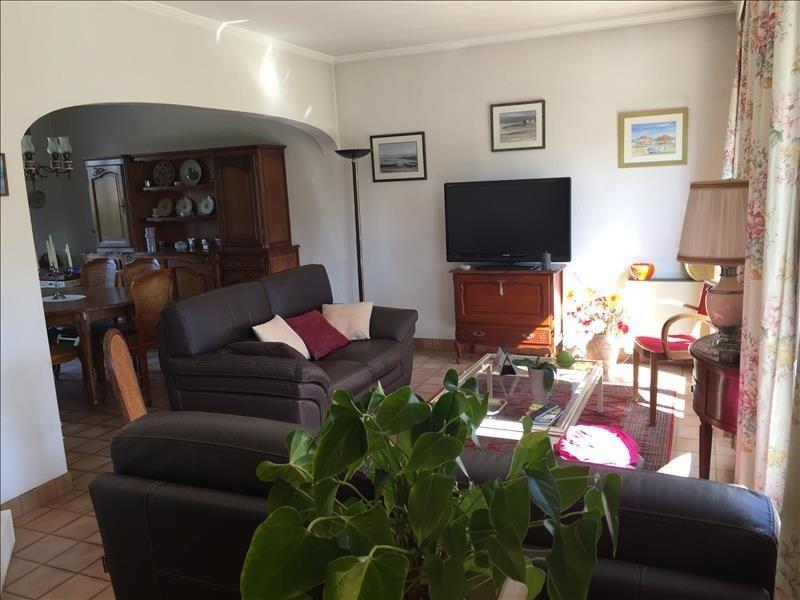Venta  casa Poitiers 232000€ - Fotografía 6