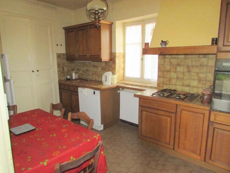 Vente maison / villa Aigre 81500€ - Photo 4