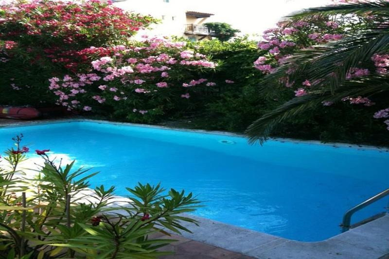Deluxe sale house / villa Port grimaud 4000000€ - Picture 2
