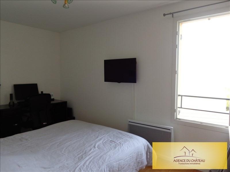 Verkoop  appartement Bonnieres sur seine 173000€ - Foto 3