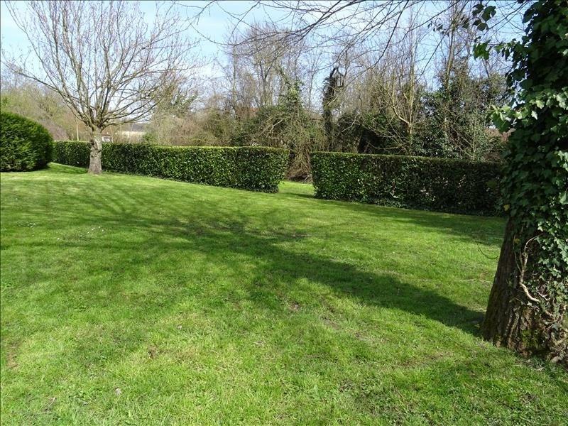 Sale house / villa Sarcelles 270000€ - Picture 3
