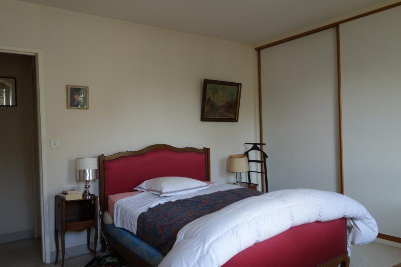 Sale apartment Bordeaux 370000€ - Picture 3
