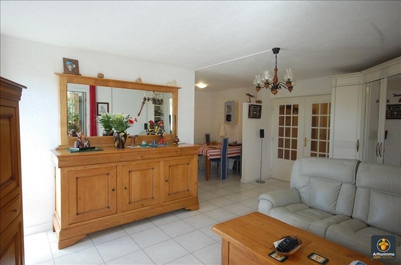 Sale apartment Frejus 279800€ - Picture 1