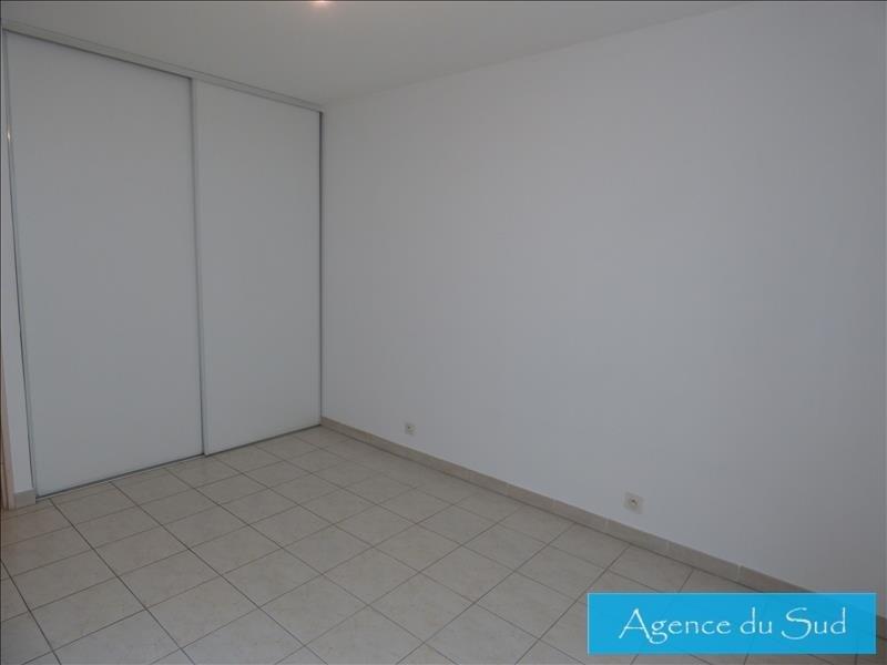 Vente appartement La ciotat 460000€ - Photo 6