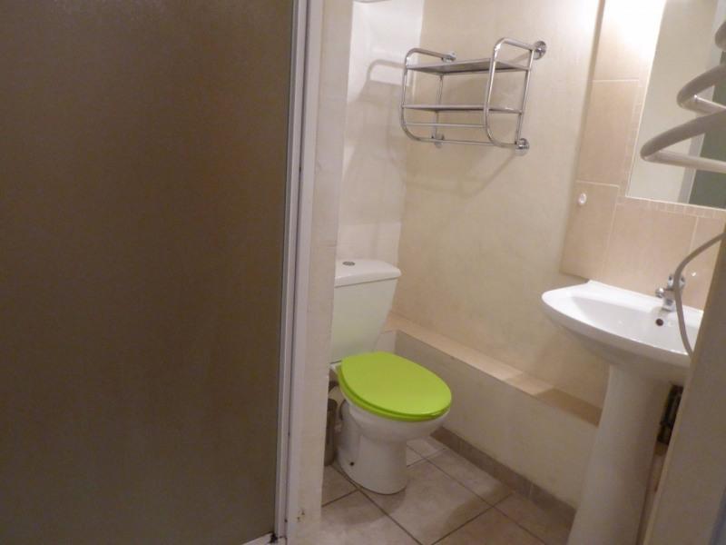 Location appartement Aubenas 270€ CC - Photo 4