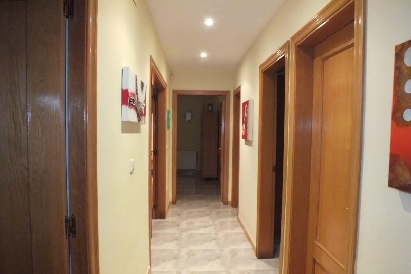 Venta  casa San miguel de fluvia 295000€ - Fotografía 8