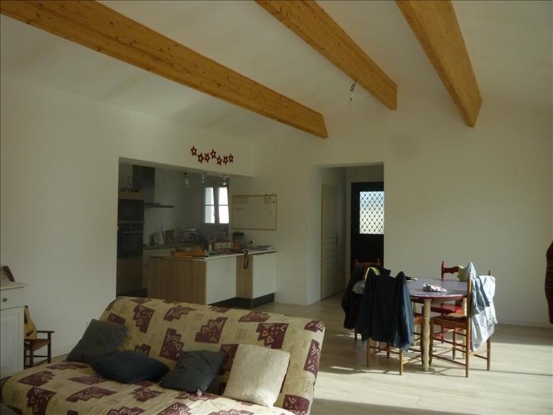 Vente maison / villa St pierre d oleron 345200€ - Photo 4