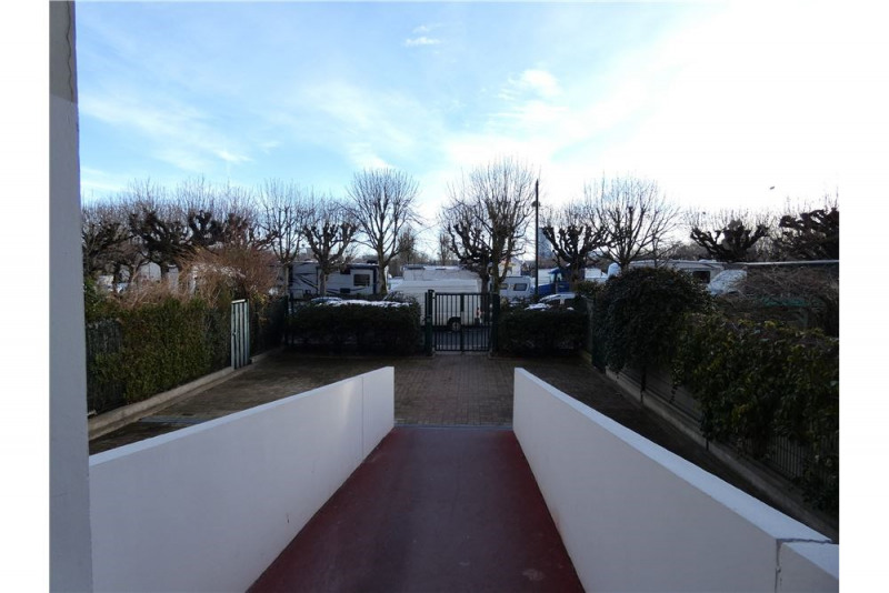 Vente appartement Neuilly-sur-marne 208900€ - Photo 20