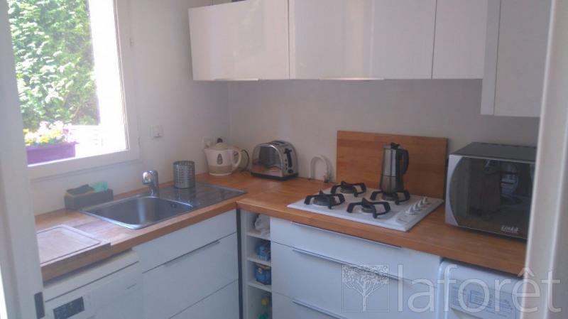 Rental apartment Wattignies 650€ CC - Picture 3