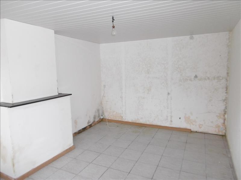 Vente maison / villa Lecluse 34000€ - Photo 5