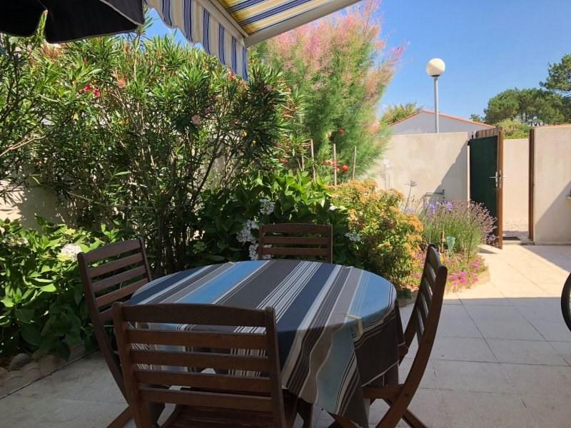 Vente maison / villa Chateau d olonne 253000€ - Photo 10