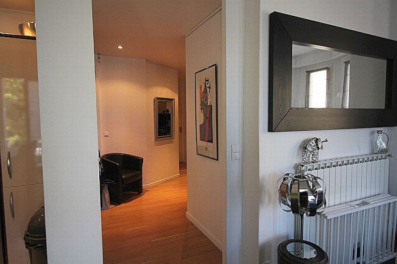 Vente appartement Nice 359 000€ - Photo 11