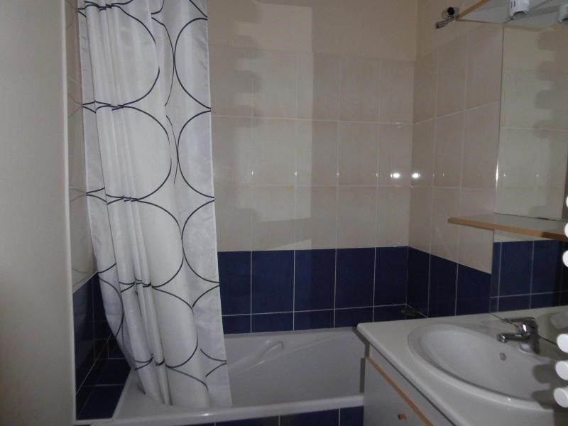 Location appartement Dijon 580€ CC - Photo 6