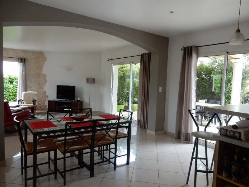 Sale house / villa Vienne 462 000€ - Picture 8