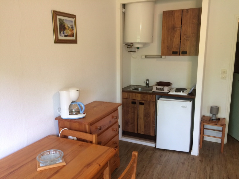 Vente appartement Saint georges de didonne 76 001€ - Photo 2