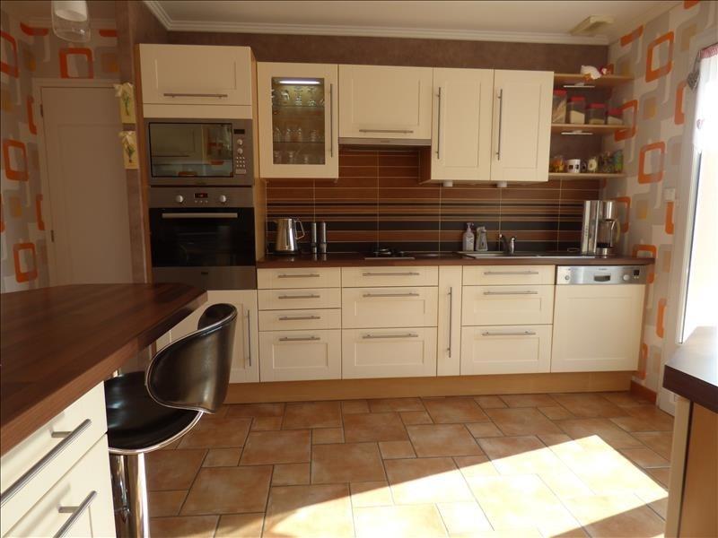 Vente maison / villa Octeville 229928€ - Photo 5