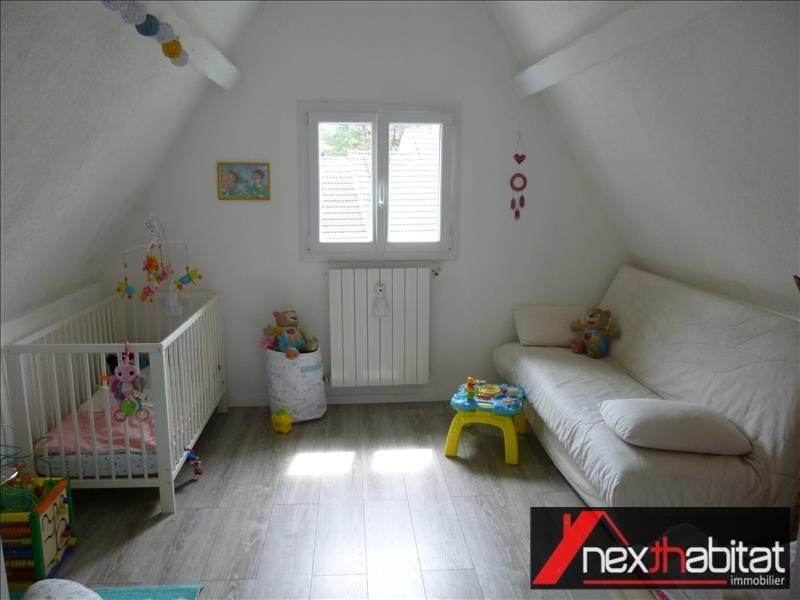 Vente maison / villa Livry gargan 359000€ - Photo 7