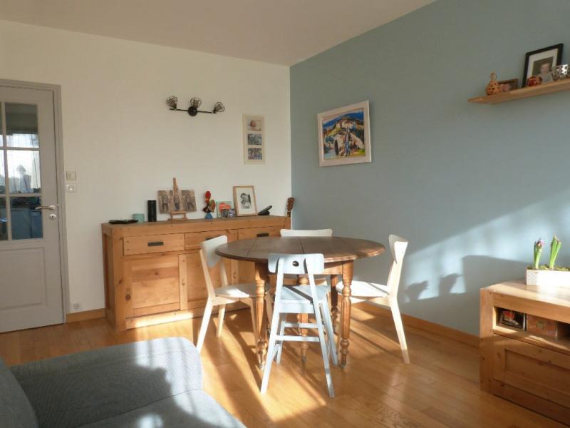 Sale apartment Chatou 249500€ - Picture 3